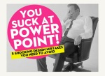 You-Suck-at-PowerPoint