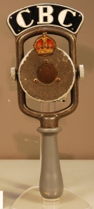 Vintage microphone source httpgoo.glSY2Vw6